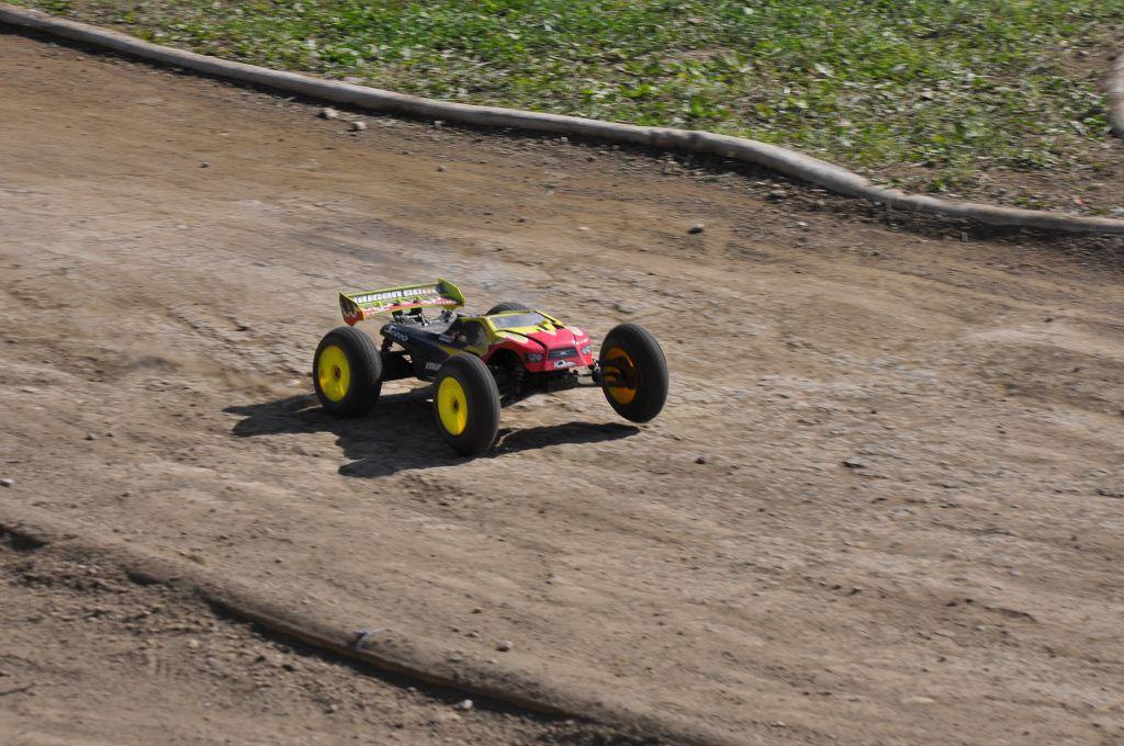 speedcup2019DSC_7258.JPG
